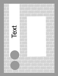 Tp15_layout