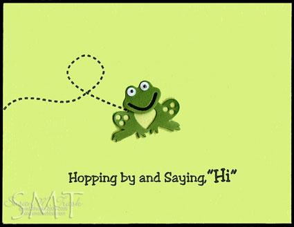 Hop_hi