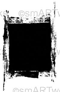 BG-07 Palette