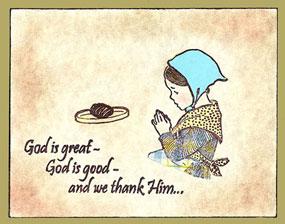 1109-gratitude-ss