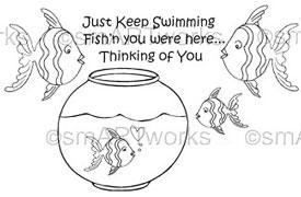 HSD-swimmin'