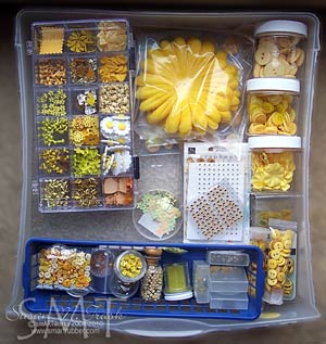 0yellow-drawer