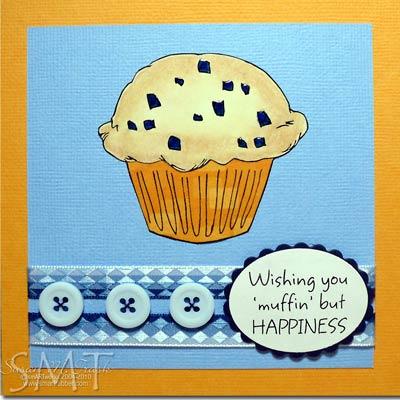 Cc-muffin