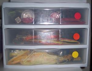 0yellow-drawer2