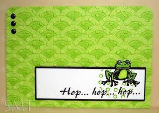 Hop-grn