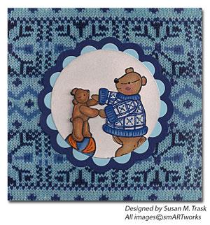 Sweater-bear-3