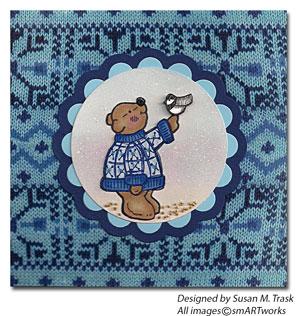 Sweater-bear-2
