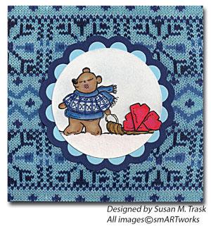 Sweater-bear-1