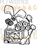 Springthyme