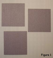 Figure-1