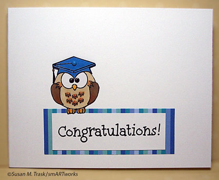 AP-congrats