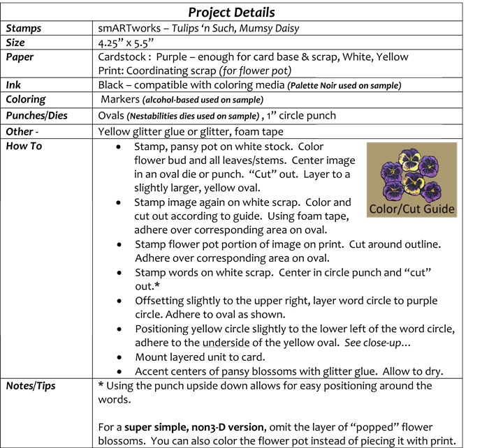 Project-gridAPR