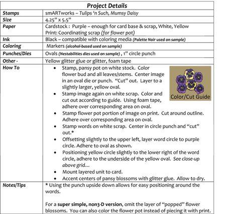 Project-gridAPR2