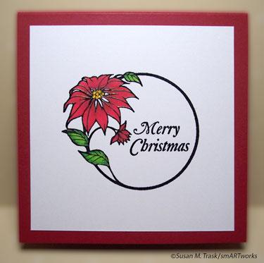 Christmas-Card-2011-375