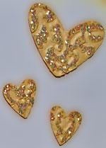 Cls-hearts