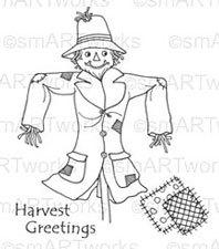 Scarecrow_lg