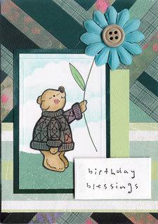 Birthday_dk_2