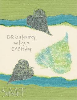 Leaf_journey