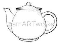 Teapot_lt