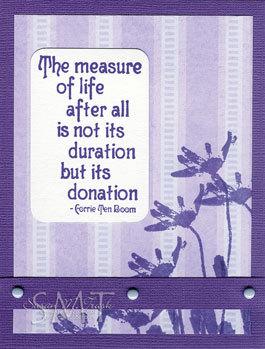 Purple_donation