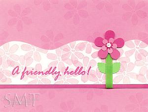 Pinkhello